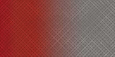 MozMetals_Gradients_Mars_Rattan_red-grey_thumb