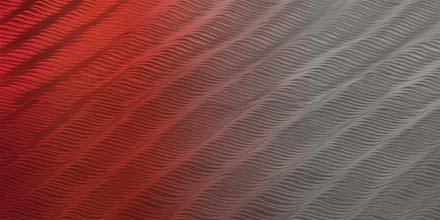 MozMetals_Gradients_Mars_Ripples_red-grey_thumb