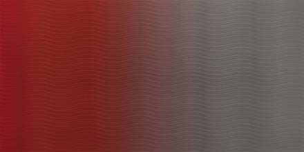 MozMetals_Gradients_Mars_Shimmer_red-grey_thumb