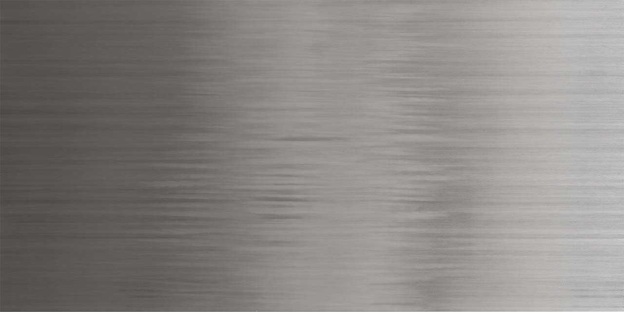 http://mozdesigns.com/wp-content/uploads/2014/07/MozMetals_Gradients_Moonlight_Coarse_grey-white_main.jpg