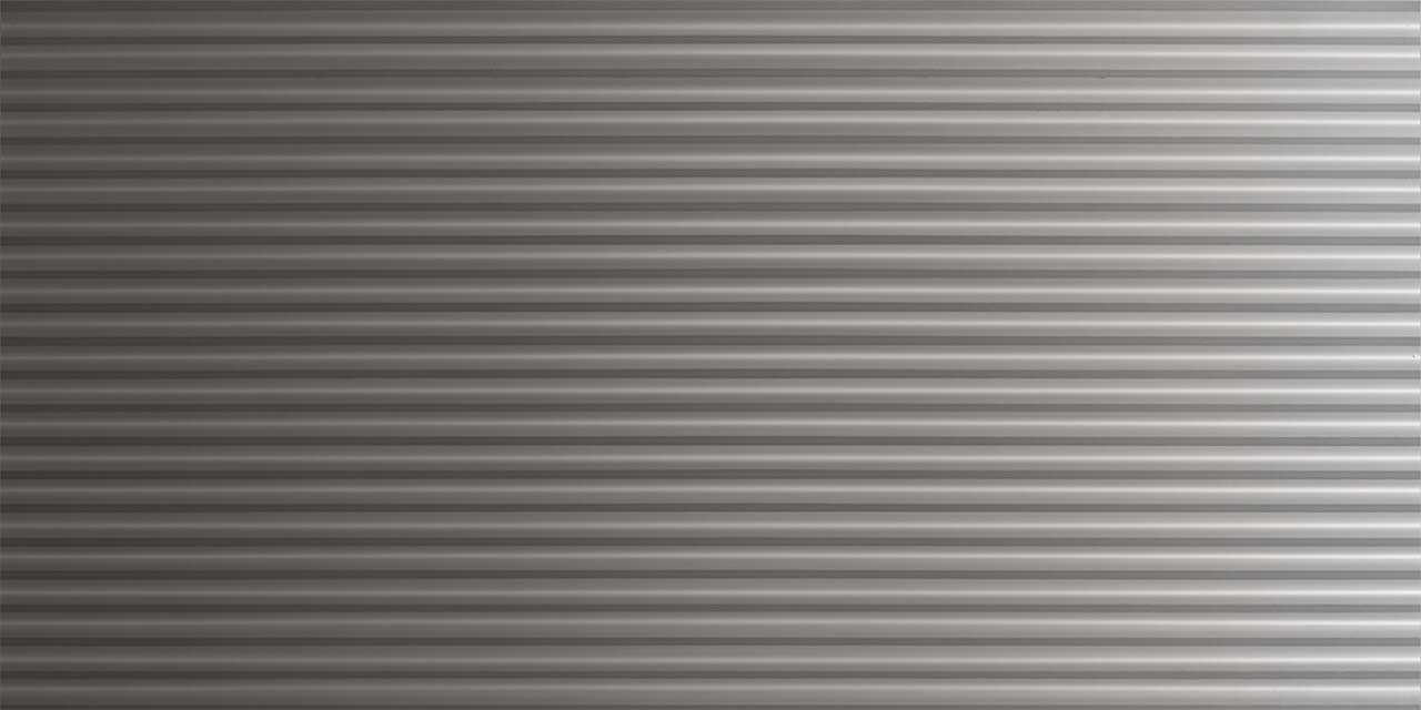 http://mozdesigns.com/wp-content/uploads/2014/07/MozMetals_Gradients_Moonlight_Pinstripe_grey-white_main.jpg