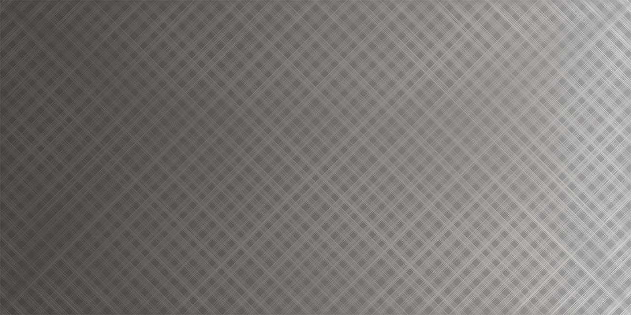 http://mozdesigns.com/wp-content/uploads/2014/07/MozMetals_Gradients_Moonlight_Rattan_grey-white_main.jpg
