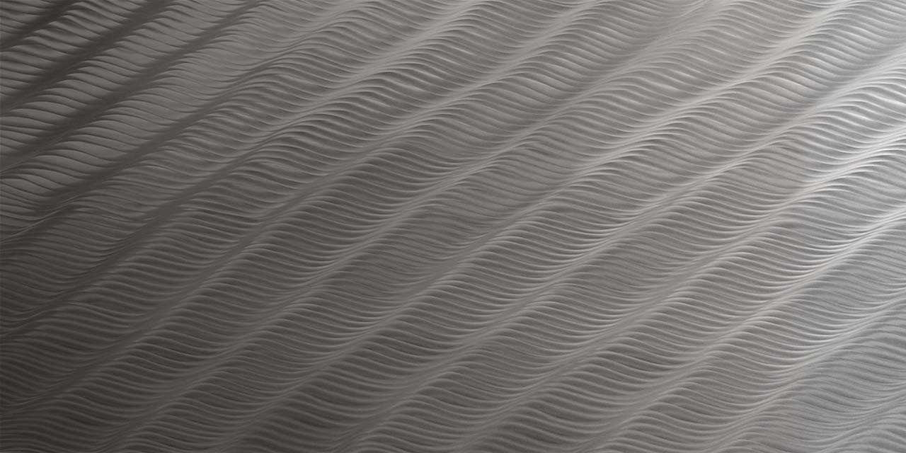 http://mozdesigns.com/wp-content/uploads/2014/07/MozMetals_Gradients_Moonlight_Ripples_grey-white_main.jpg