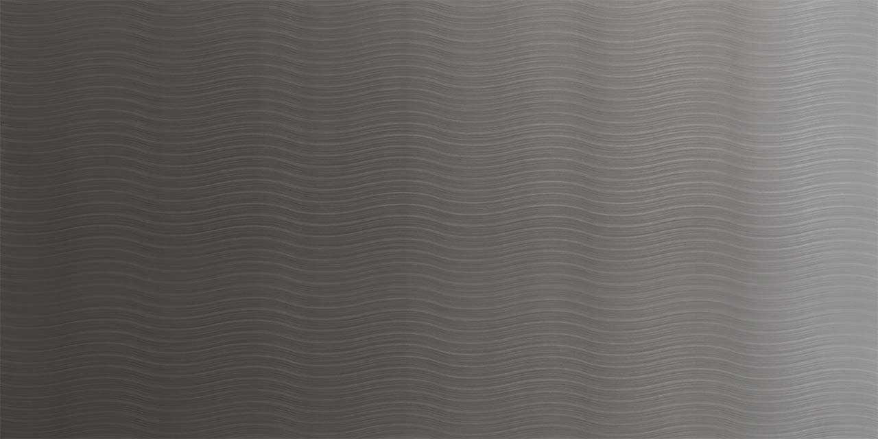 http://mozdesigns.com/wp-content/uploads/2014/07/MozMetals_Gradients_Moonlight_Shimmer_grey-white_main.jpg