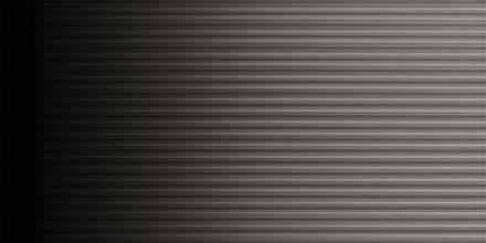 MozMetals_Gradients_Night-Sky_Pinstripe_grey-white_thumb