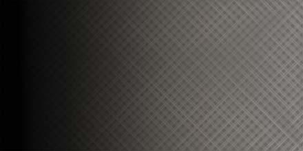 MozMetals_Gradients_Night-Sky_Rattan_grey-white_thumb