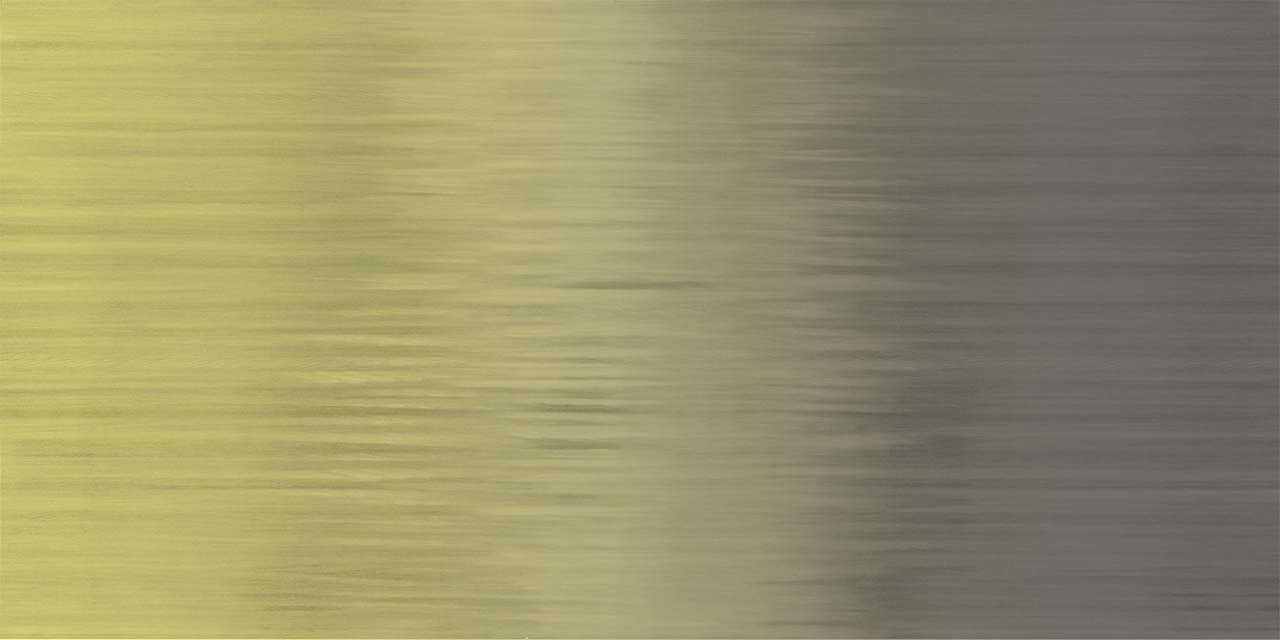 MozMetals_Gradients_Sun-Ray_Coarse_yellow-grey_main