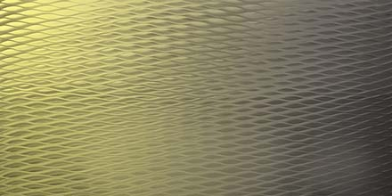 MozMetals_Gradients_Sun-Ray_Kelp_yellow-grey_thumb