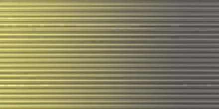 MozMetals_Gradients_Sun-Ray_Pinstripe_yellow-grey_thumb