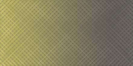 MozMetals_Gradients_Sun-Ray_Rattan_yellow-grey_thumb