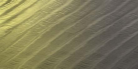 MozMetals_Gradients_Sun-Ray_Ripples_yellow-grey_thumb