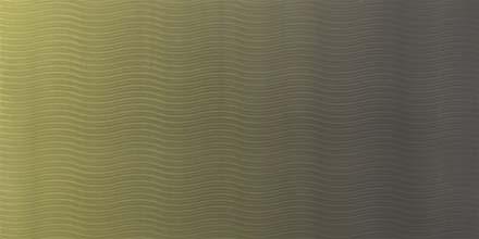 MozMetals_Gradients_Sun-Ray_Shimmer_yellow-grey_thumb