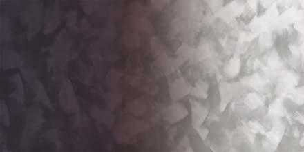 MozMetals_Gradients_Supernova_Clouds_violet-white_thumb