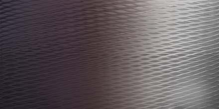 MozMetals_Gradients_Supernova_Kelp_violet-white_thumb