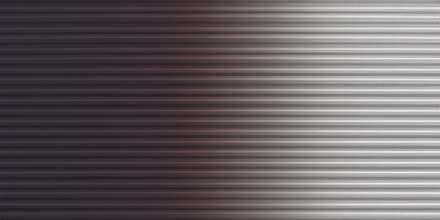 MozMetals_Gradients_Supernova_Pinstripe_violet-white_thumb