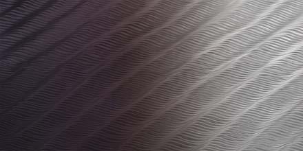 MozMetals_Gradients_Supernova_Ripples_violet-white_thumb