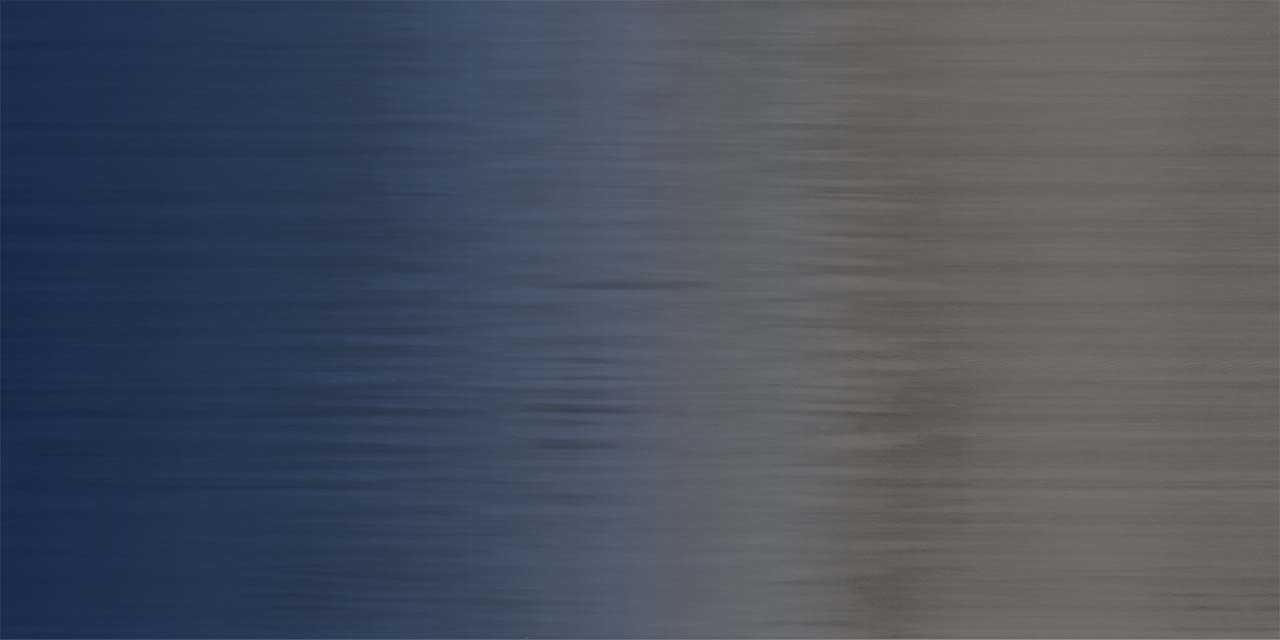 MozMetals_Gradients_Twilight_Coarse_blue-grey_main
