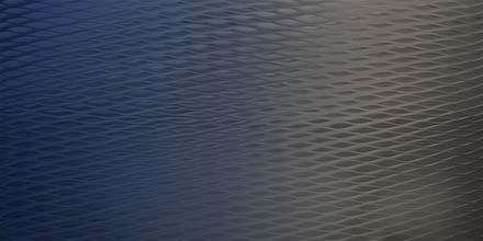 MozMetals_Gradients_Twilight_Kelp_blue-grey_thumb