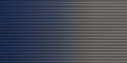 MozMetals_Gradients_Twilight_Pinstripe_blue-grey_thumb