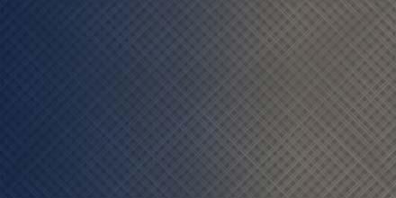 MozMetals_Gradients_Twilight_Rattan_blue-grey_thumb