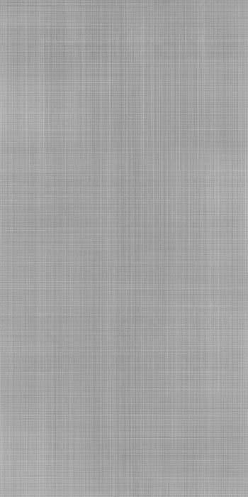 Linen_clear