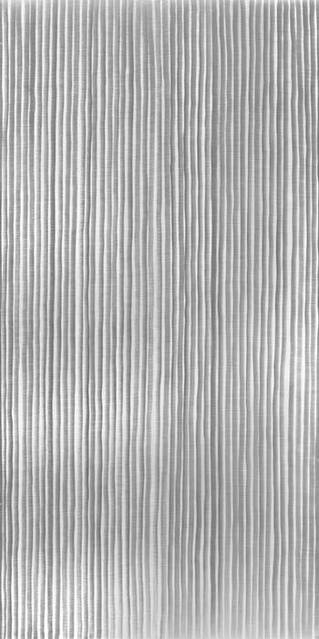 MozMetals_Grains_Bamboo_clear_sheet