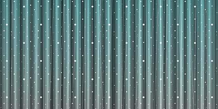 Metals Graphix Cosmos Lg Aurora Blue