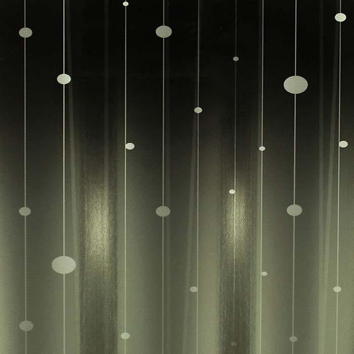 MozMetals_Graphix_Cosmos-Lg_Night-Sky_black+grey_2x2