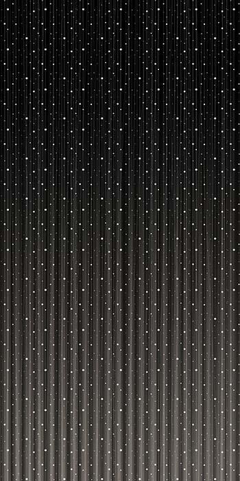 MozMetals_Graphix_Cosmos-Lg_Night-Sky_black+grey_sheet