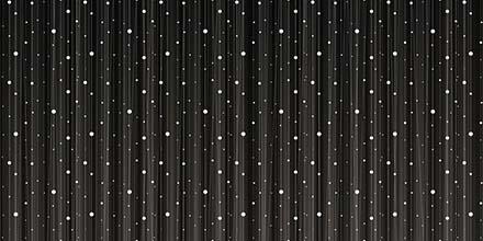 MozMetals_Graphix_Cosmos-Lg_Night-Sky_black+grey_thumb