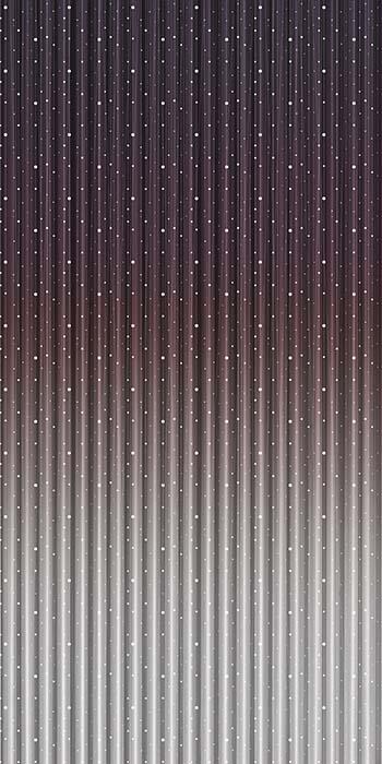 MozMetals_Graphix_Cosmos-Lg_Supernova_violet_sheet