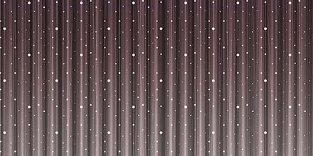 MozMetals_Graphix_Cosmos-Lg_Supernova_violet_thumb
