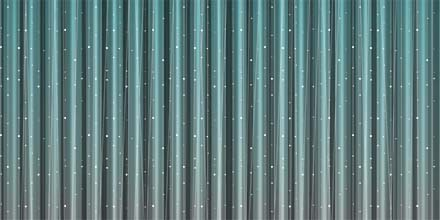 MozMetals_Graphix_Cosmos-Sm_Aurora_blue_thumb