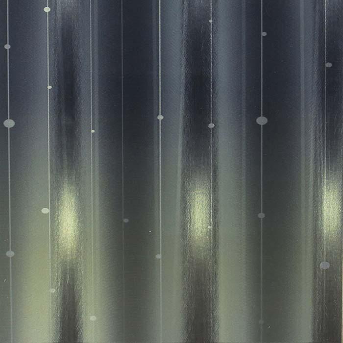 MozMetals_Graphix_Cosmos-Sm_Dusk_black+grey-blue_2x2