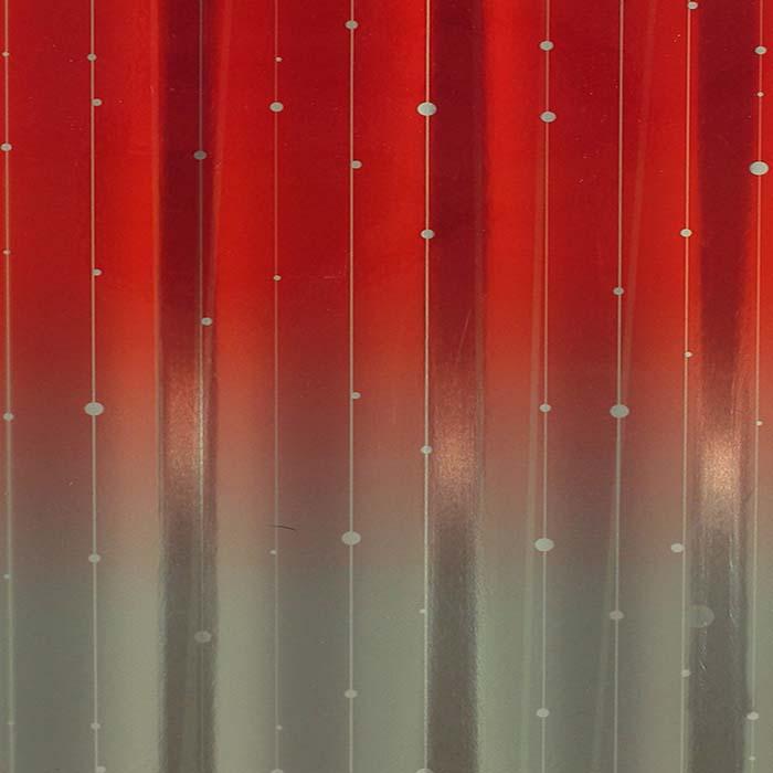 MozMetals_Graphix_Cosmos-Sm_Mars_red_2x2