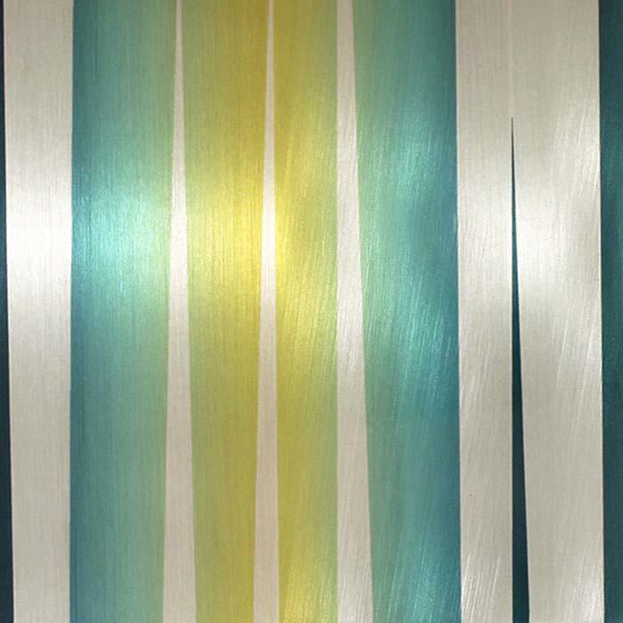 MozMetals_Graphix_Flare_Aurora_blue-clear-yellow-green_2x2