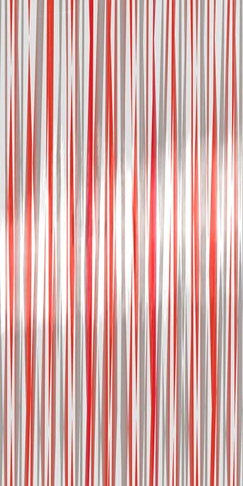 MozMetals_Graphix_Flare_Mars_red-clear-black+grey_sheet