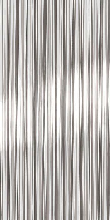 MozMetals_Graphix_Flare_Moonlight_black+grey-clear_sheet