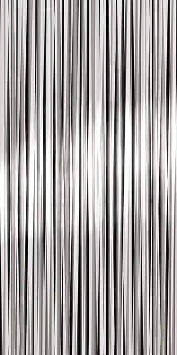 MozMetals_Graphix_Flare_Night-Sky_black+grey-clear_sheet