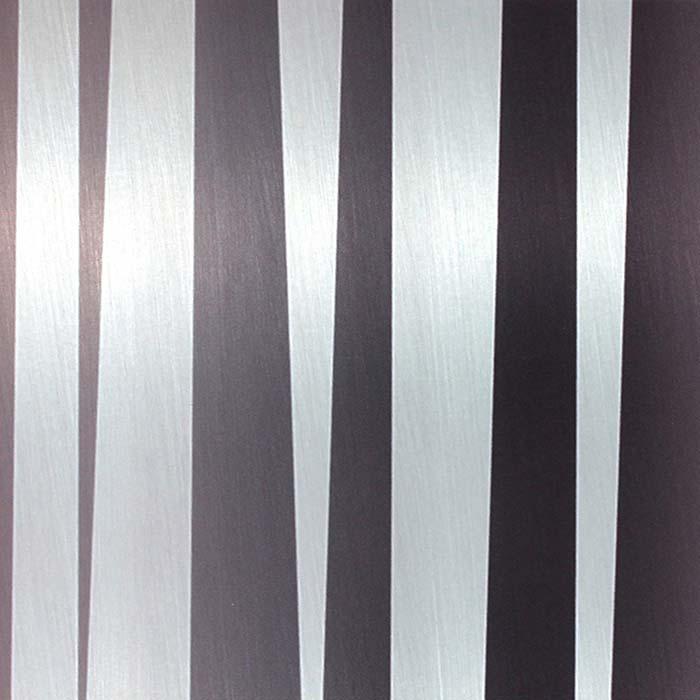 MozMetals_Graphix_Flare_supernova_tan-black+grey-clear-blue_2x2