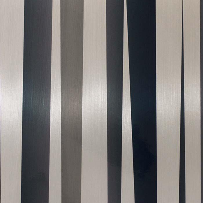 MozMetals_Graphix_Flare_twilight_blue-black+grey-clear_2x2