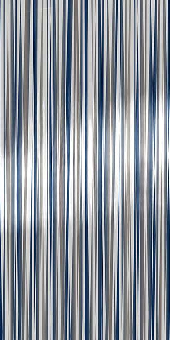 MozMetals_Graphix_Flare_twilight_blue-black+grey-clear_sheet