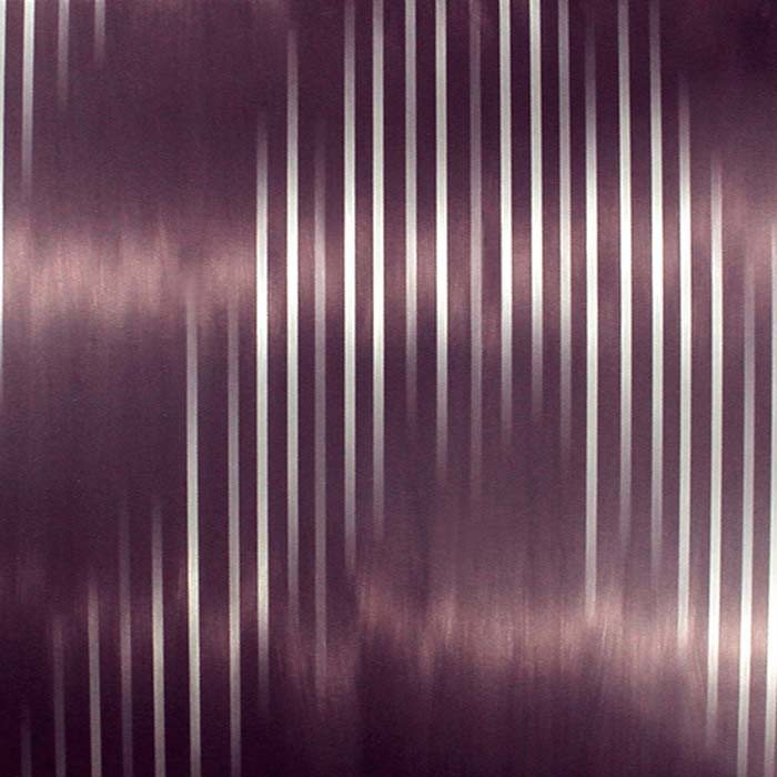 MozMetals_Graphix_Loom_Aubergine-coarse_violet-white_2x2