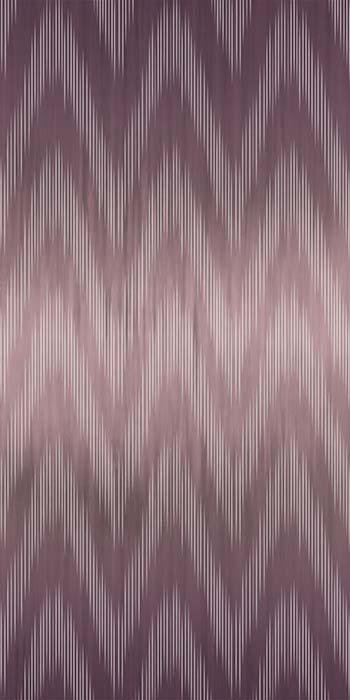 MozMetals_Graphix_Loom_Aubergine-coarse_violet-white_sheet