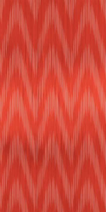 MozMetals_Graphix_Loom_Clementine-coarse_orange-white_sheet