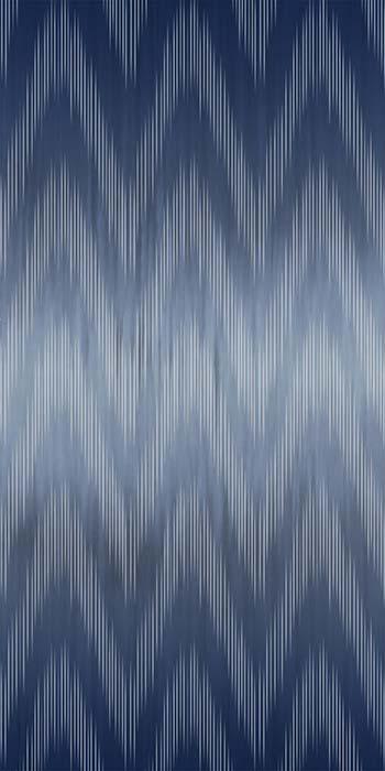 MozMetals_Graphix_Loom_Indigo-coarse_blue-white_sheet