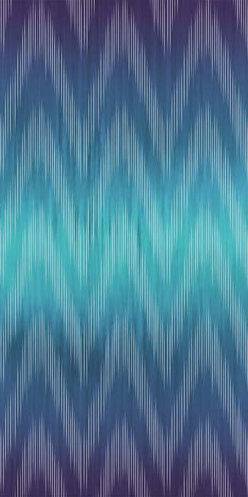 MozMetals_Graphix_Loom_Peacock-coarse_blue-white-violet_sheet