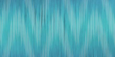 MozMetals_Graphix_Loom_Peacock-coarse_blue-white-violet_thumb