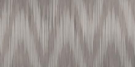 MozMetals_Graphix_Loom_Smoke-coarse_black+grey-clear-white_thumb
