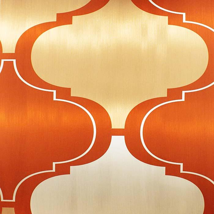 MozMetals_Graphix_Morocco_Mandarin_orange-black+grey-clear_2x2
